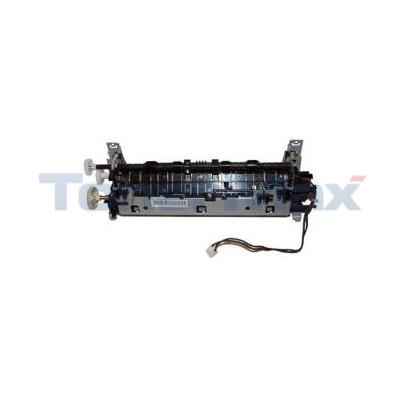 HP CLJ CP1515N FUSER ASSEMBLY 110V